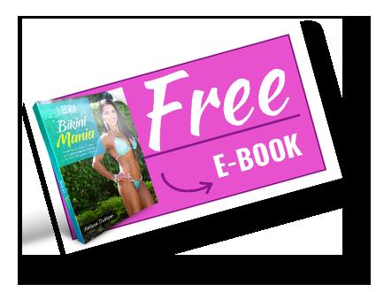 free-cta-4-free-ebook
